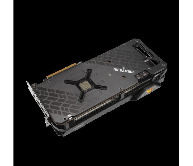 ASUS Radeon RX 6900 XT TUF GAMING OC Edition 16GB GDDR6 - 613918 - zdjęcie 7