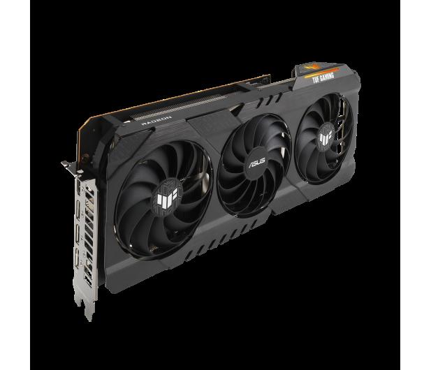 ASUS Radeon RX 6900 XT TUF GAMING OC Edition 16GB GDDR6 - 613918 - zdjęcie 5