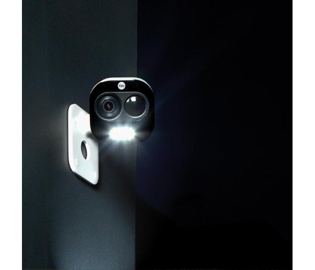 Yale Kamera All-in-One 1080p - 614317 - zdjęcie 3