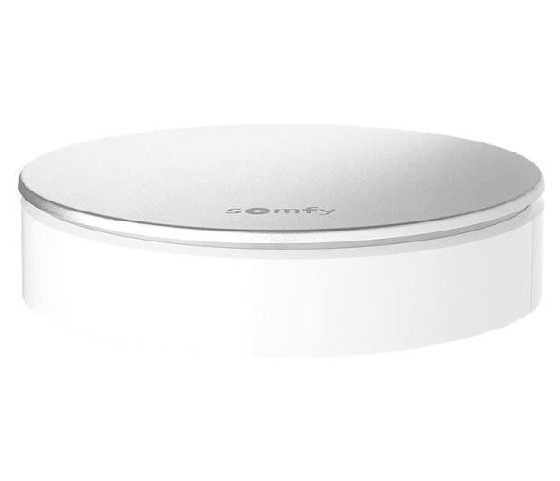 Somfy Home Alarm Premium (alarm domowy) - 613087 - zdjęcie 4