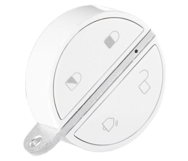 Somfy Home Alarm Premium (alarm domowy) - 613087 - zdjęcie 6