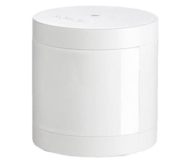 Somfy Home Alarm Starter Pack (alarm domowy) - 613091 - zdjęcie 2