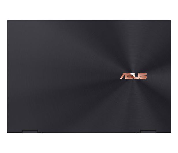ASUS ZenBook Flip S UX371EA i7-1165G7/16GB/1TB/W10P - 603070 - zdjęcie 8