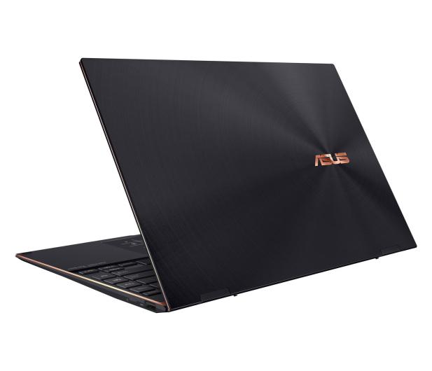 ASUS ZenBook Flip S UX371EA i7-1165G7/16GB/1TB/W10P - 603070 - zdjęcie 9