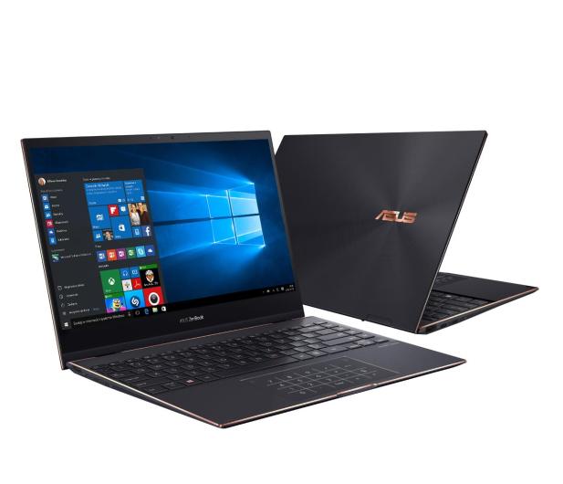 ASUS ZenBook Flip S UX371EA i7-1165G7/16GB/1TB/W10P - 603070 - zdjęcie