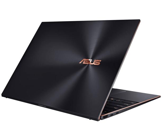 ASUS ZenBook UX393EA i7-1165G7/16GB/1TB/W10P Touch - 613229 - zdjęcie 6