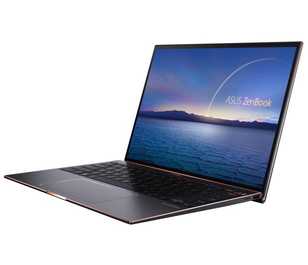 ASUS ZenBook UX393EA i7-1165G7/16GB/1TB/W10P Touch - 613229 - zdjęcie 2
