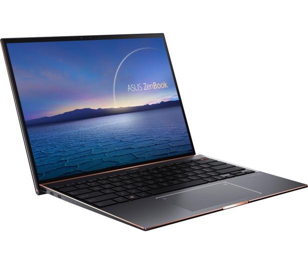 ASUS ZenBook UX393EA i7-1165G7/16GB/1TB/W10P Touch - 613229 - zdjęcie 4
