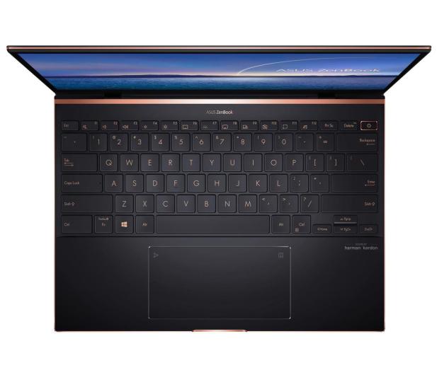 ASUS ZenBook UX393EA i7-1165G7/16GB/1TB/W10P Touch - 613229 - zdjęcie 5