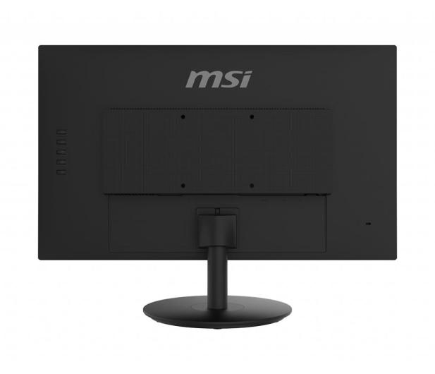 MSI PRO MP242 - 610808 - zdjęcie 6