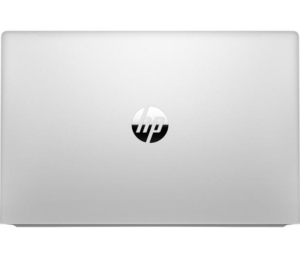 HP ProBook 450 G8 i7-1165G7/16GB/512/Win10P - 619380 - zdjęcie 6