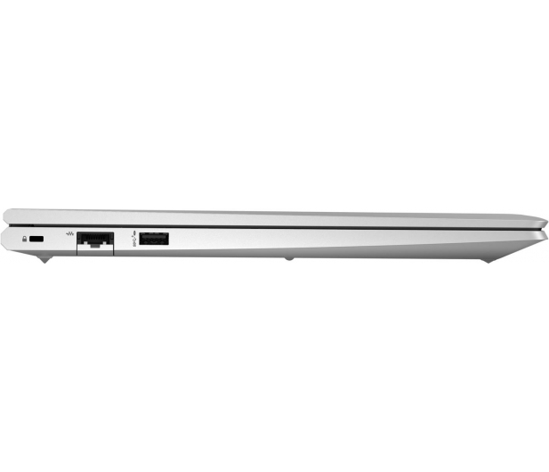 HP ProBook 450 G8 i7-1165G7/16GB/512/Win10P - 619380 - zdjęcie 8
