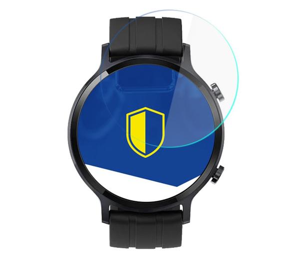 3mk Watch Protection do Realme Watch S - 615131 - zdjęcie
