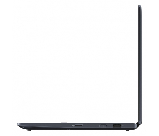 Toshiba Dynabook Portege X30W-J i7-1165G7/16GB/1TB/Win10P - 616531 - zdjęcie 8