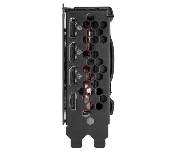 EVGA GeForce RTX 3070 ULTRA GAMING XC3 8GB GDDR6 - 614975 - zdjęcie 6