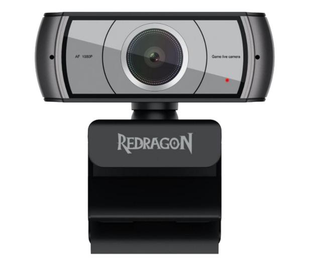 Redragon Apex - 615791 - zdjęcie