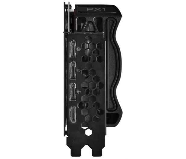 EVGA GeForce RTX 3090 ULTRA GAMING 24GB GDDR6X - 614971 - zdjęcie 6