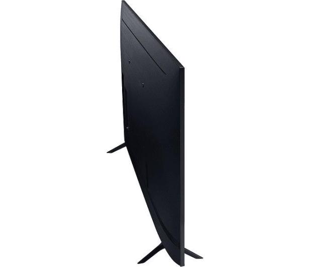 Samsung UE55TU7022 - 615378 - zdjęcie 6