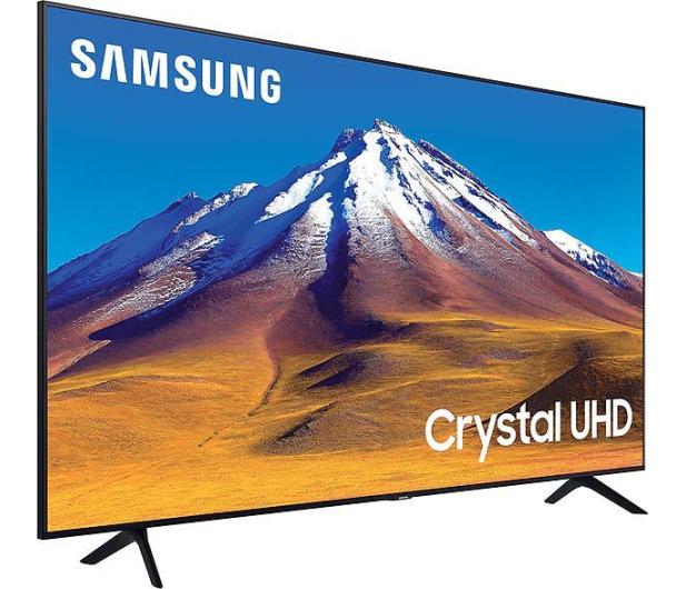 Samsung UE55TU7022 - 615378 - zdjęcie 3