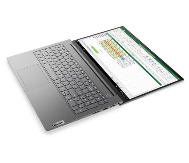 Lenovo ThinkBook 15  i7-1165G7/16GB/512/Win10P - 617099 - zdjęcie 8