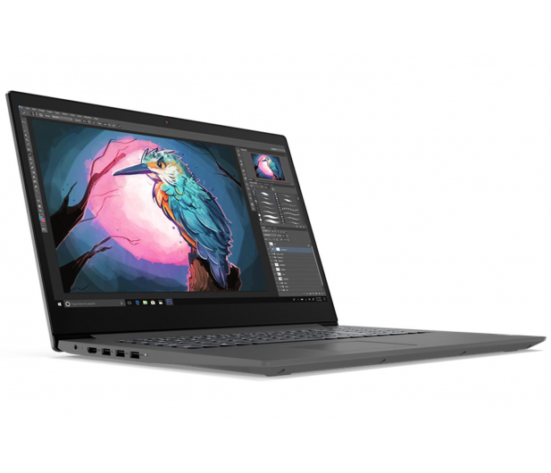 Lenovo V17 i3-1005G1/8GB/256/Win10P - 648222 - zdjęcie 9