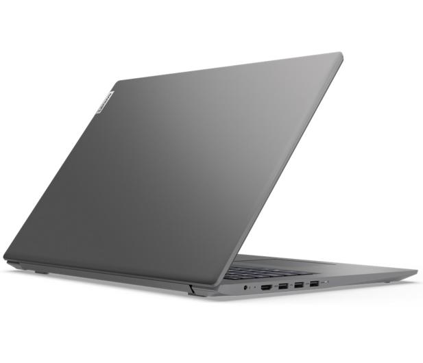 Lenovo V17 i3-1005G1/8GB/256/Win10P - 648222 - zdjęcie 6
