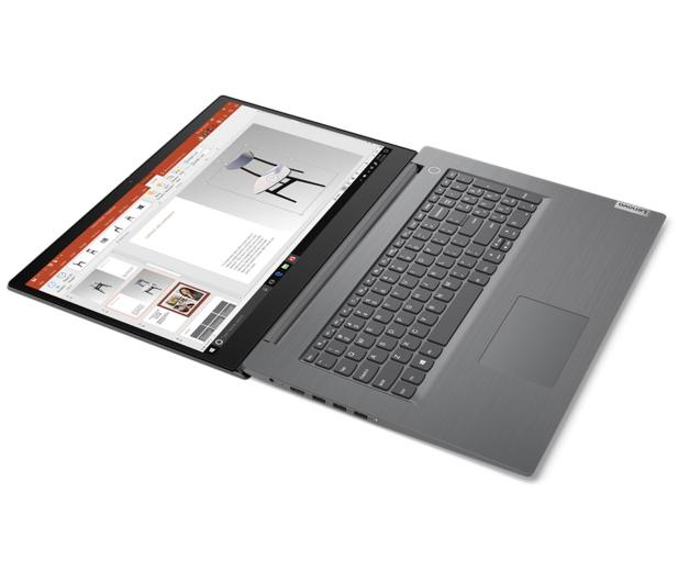 Lenovo V17 i3-1005G1/8GB/256/Win10P - 648222 - zdjęcie 7
