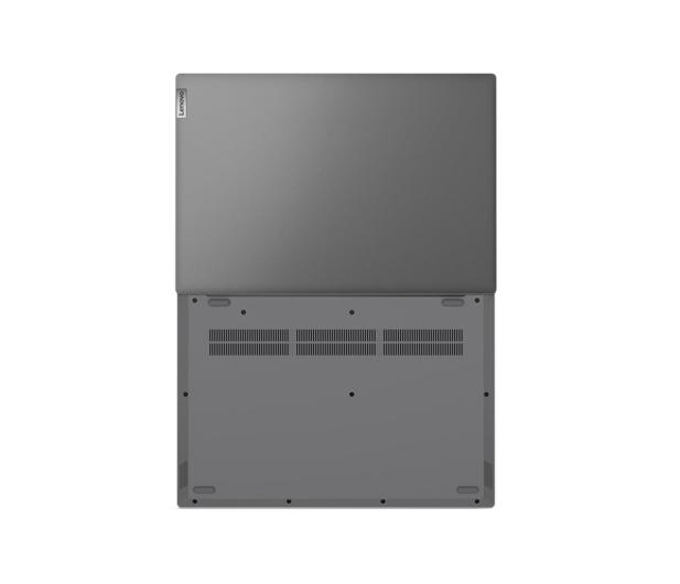 Lenovo V17 i3-1005G1/8GB/256/Win10P - 648222 - zdjęcie 8