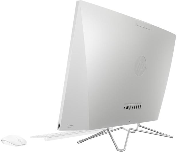 HP 27 AiO Ryzen 5-4500/32GB/960/Win10 - 616960 - zdjęcie 3