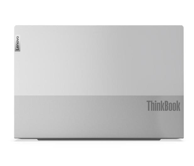 Lenovo ThinkBook 14 Ryzen 5/8GB/512/Win10P - 623311 - zdjęcie 6