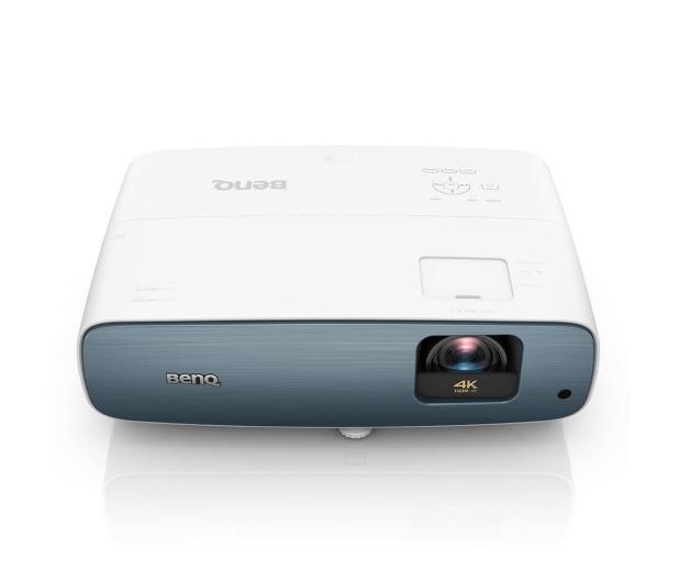 BenQ TK850 DLP 4K HDR-PRO - 611368 - zdjęcie 3