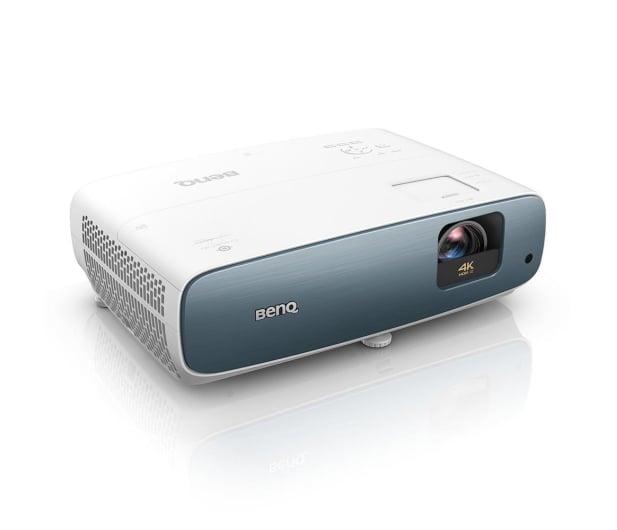 BenQ TK850 DLP 4K HDR-PRO - 611368 - zdjęcie 4