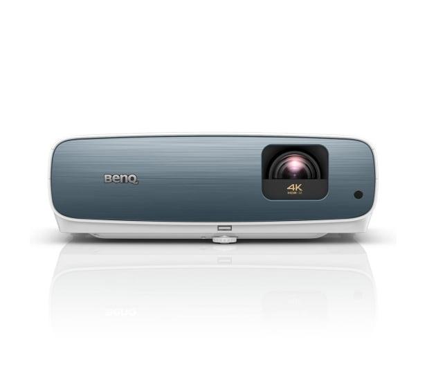 BenQ TK850 DLP 4K HDR-PRO - 611368 - zdjęcie