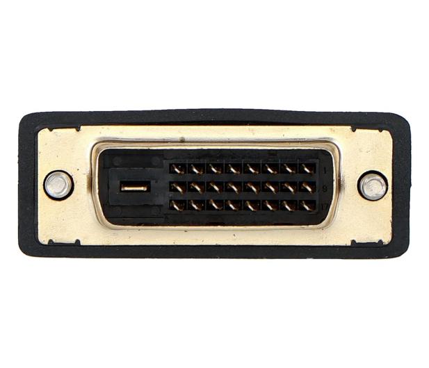 Silver Monkey Adapter HDMI - DVI - 567535 - zdjęcie 3