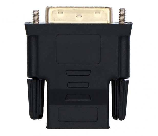 Silver Monkey Adapter HDMI - DVI - 567535 - zdjęcie 2