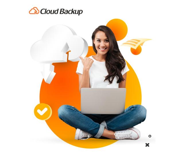 nazwa.pl Cloud Backup  - 610892 - zdjęcie 2