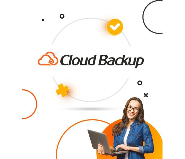 nazwa.pl Cloud Backup  - 610892 - zdjęcie 3