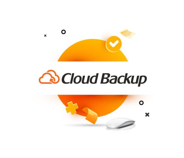 nazwa.pl Cloud Backup  - 610892 - zdjęcie
