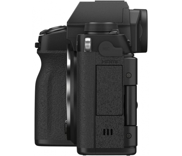 Fujifilm X-S10 + XF 18-55mm - 604927 - zdjęcie 6