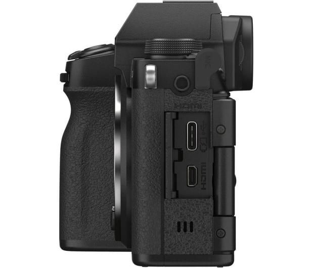 Fujifilm X-S10+ XC 15-45mm - 604925 - zdjęcie 7