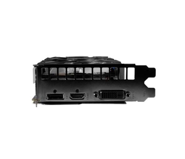KFA2 GeForce RTX 2060 PLUS Gamer 1-Click OC 6GB GDDR6 - 618168 - zdjęcie 4