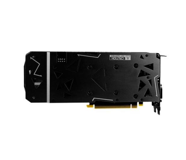 KFA2 GeForce RTX 2060 PLUS Gamer 1-Click OC 6GB GDDR6 - 618168 - zdjęcie 6