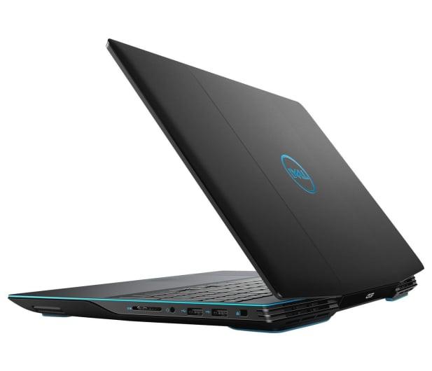 Dell Inspiron G3 i5-10300H/8GB/512/Win10 GTX1650Ti  - 609418 - zdjęcie 5