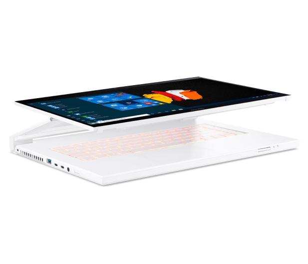 Acer ConceptD 7 Xeon/32GB/2TB/W10P RTX5000 4K Touch - 611174 - zdjęcie 9