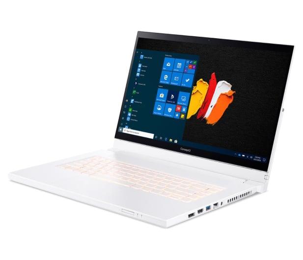 Acer ConceptD 7 Xeon/32GB/2TB/W10P RTX5000 4K Touch - 611174 - zdjęcie 2