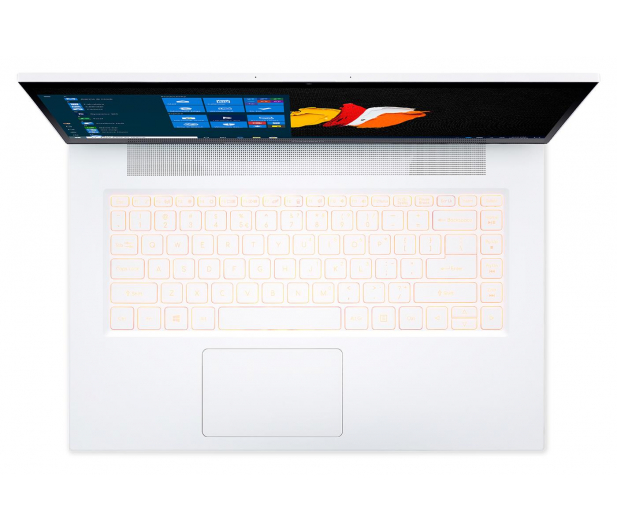 Acer ConceptD 7 Xeon/32GB/2TB/W10P RTX5000 4K Touch - 611174 - zdjęcie 5