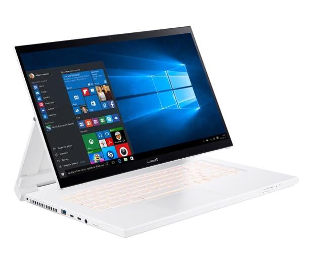 Acer ConceptD 7 Xeon/32GB/2TB/W10P RTX5000 4K Touch - 611174 - zdjęcie