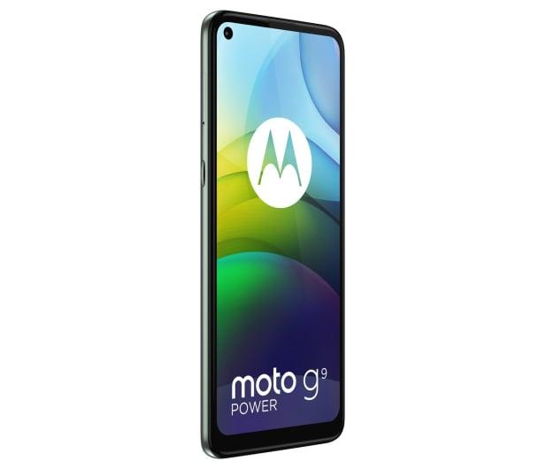 Motorola Moto G9 Power 4/128GB Metallic Sage - 611697 - zdjęcie 4