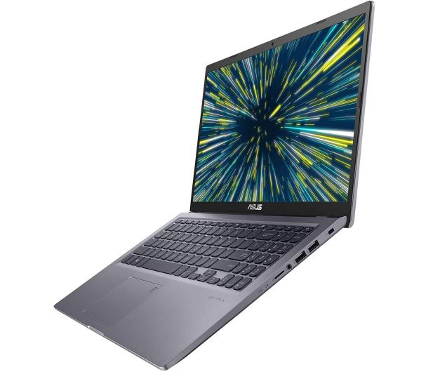 ASUS VivoBook 15 F515JA i3-1005G1/8GB/960/W10 - 612603 - zdjęcie 2