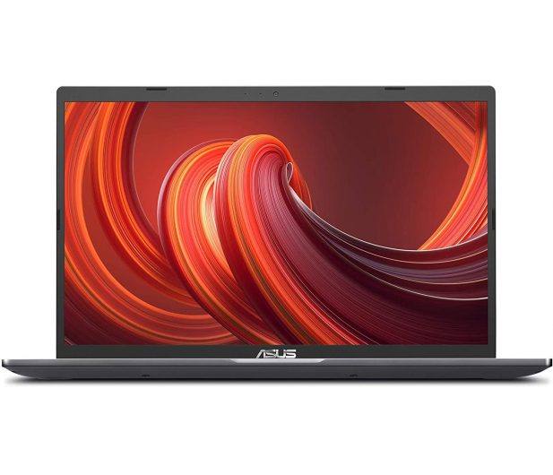 ASUS VivoBook 15 F515JA i3-1005G1/8GB/960/W10 - 612603 - zdjęcie 4